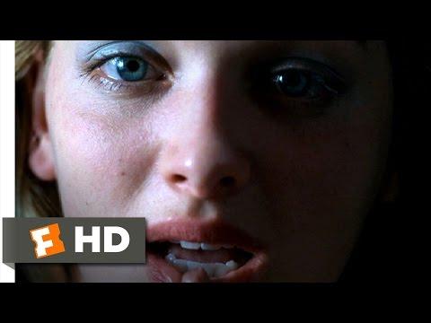 Teeth (11/12) Movie CLIP - Step-Sister Seduction (2007) HD