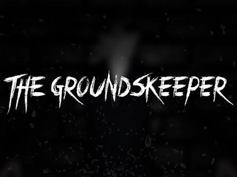 IndieЯ - The Groundskeeper [Страх и ненависть]