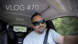 Its been awhile but we are back vloggin, the set up now is the GoPro Hero 4 Session. Let me know what you think down below. Official Website- http://www.geek...