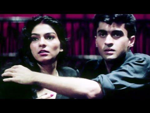 Shola Aur Shabnam | Action Scene | Movie In Parts (9/15) | Govinda | Arabic Subtitle (HD)