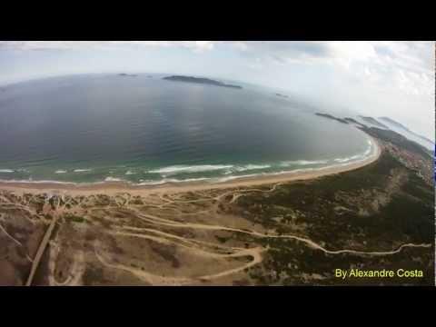 Dunas do Peró 2012