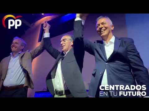#26M Fin de campaña