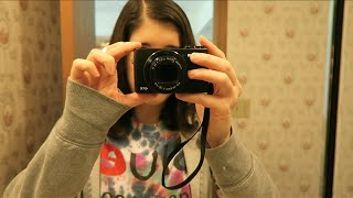 I got a new vlogging camera - Canon G7X. (Spring 2016 Vlog Series)Main Channel: http://www.youtube.com/user/6hrsofbatterylifeFacebook: http://www.facebook.com/6hrsbatterylifeTwitter: https://twitter.com/ghahknadiaTumblr: http://6hrsofbatterylife.tumblr.com/Instagram: http://instagram.com/6hrsofbatterylifeSnapchat: ghahknadiaStorie: ghahknadiaCamera:Canon Powershot ELPH 330 HS & iPhone 6Music By: SAFAKASHhttps://soundcloud.com/safakashhttps://safakash.bandcamp.com