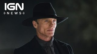 Westworld has added two new cast  members for season 2.  Variety reports American Gods star  Jonathan Tucker has joined the HBO show.  He will play as a commanding military officer named Major Craddock.  Neil Jackson, known for his role as  Abraham Van Brunt in Sleepy Hollow,Watch the latest news here!https://www.youtube.com/watch?v=Y1-ZrArq6YY&list=PLyN6dWP9XPgpzD7LJttHSs_peWliw7QSW&index=1Subscribe to the IGN News Channel!https://www.youtube.com/user/ignnews?sub_confirmation=1------------------------------­----Follow IGN for more!------------------------------­----IGN OFFICIAL APP: http://www.ign.com/mobileFACEBOOK: https://www.facebook.com/ignTWITTER: https://twitter.com/ignINSTAGRAM: https://instagram.com/igndotcom/?hl=enWEBSITE: http://www.ign.com/GOOGLE+: https://plus.google.com/+IGN