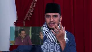 Video Heboh! 12 Juta Dari Mr. Money Ditolak Mentah-mentah Pak Nazir | MENDADAK UMROH GRATIS eps 2 (2/4) MP3, 3GP, MP4, WEBM, AVI, FLV Juli 2019