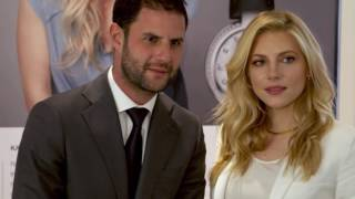 Shine Collection with Katheryn Winnick