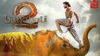 It is a fun made Trailer and this video Just for Entertainment. Remember to like and subscribe & comments....Bahubali 1st movie trailer..https://youtu.be/sOEg_YZQsTIbahubali 2 conclusiin....https://youtu.be/0-CPGPMw57s