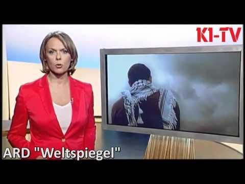 KITVAktuell - www.kommunistische-initiative.de.