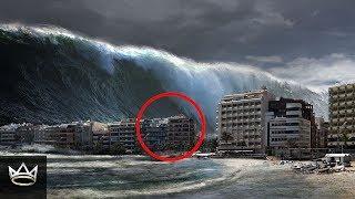 Video Tsunami 2004, 2011, 2019? MP3, 3GP, MP4, WEBM, AVI, FLV Juli 2019