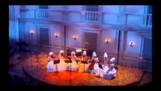 Большой театр(Бетховенский зал)-Камерный оркестр АрФеи
