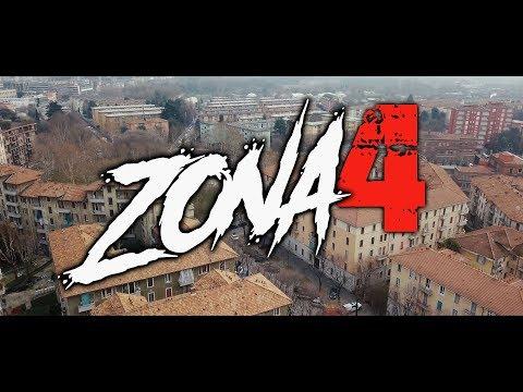 Josh | Zona 4 | Official video