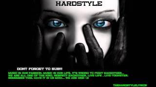 Video Best Hardstyle 2011 part 3 - Thehardstylelyrics MP3, 3GP, MP4, WEBM, AVI, FLV Maret 2019