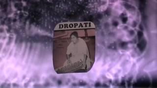 FIJI LOKGEET, (DROPATI OF TRINIDAD,) THE BEST EVER
