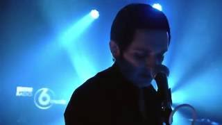 Download Lagu Placebo - Jesus Son (6 Music Live at Maida Vale, BBC Radio 6, October 2016) Mp3