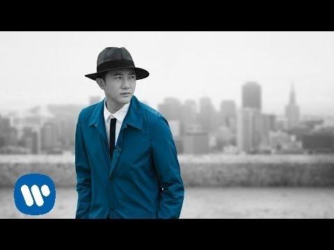 關喆 Grady - 想你的夜 (未眠版) Miss You Tonight (Official 高畫質 HD 官方完整版 MV) (видео)