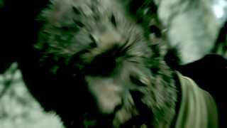 Nonton A Dark Tale  Official Film Trailer 2013 Film Subtitle Indonesia Streaming Movie Download