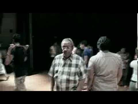 Макing оf 7аlет 3аnаd раrт 4 Мемоriеs - DomaVideo.Ru