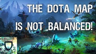 Video Dota 2: Why Radiant is WAY better than Dire | How To Play Dota 2 | PVGNA.com MP3, 3GP, MP4, WEBM, AVI, FLV Juli 2018