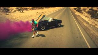 Video Deorro x Chris Brown - Five More Hours (Official Video) MP3, 3GP, MP4, WEBM, AVI, FLV September 2017