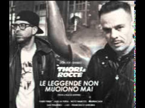 , title : 'Le Leggende Non Muoiono Mai + TESTO (ORIGINAL CHANNEL 2011) PROD. DON JOE & SHABLO'