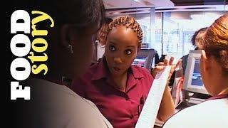 Video Reportage : Les restaurants Mac Donalds MP3, 3GP, MP4, WEBM, AVI, FLV Oktober 2017