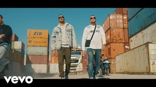 Video Marracash & Guè Pequeno - Scooteroni RMX ft. Sfera Ebbasta MP3, 3GP, MP4, WEBM, AVI, FLV Oktober 2017