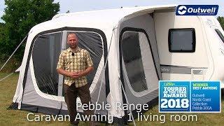 Pebble 420A