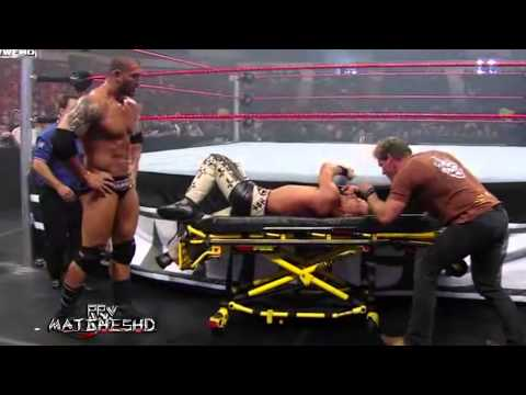 Video WWE One Night Stand 2008 Highlights [HD] download in MP3, 3GP, MP4, WEBM, AVI, FLV January 2017