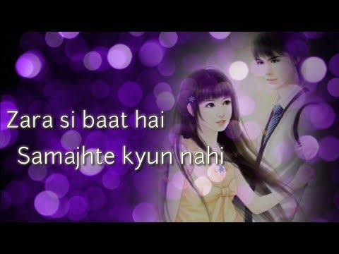 hindi whatsapp love status video
