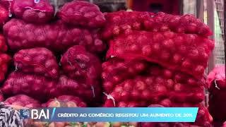 Mercados ao Minuto 29-05