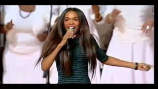 Michelle Williams - Say Yes - YouTube