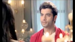 Kasam  Starts 7th March, Mon Fri 10pm