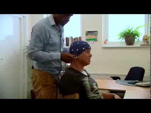 Neurofeedback voor prestatie verbetering