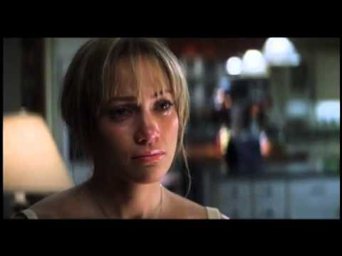 Enough Movie Trailer 2002 (Jennifer Lopez)