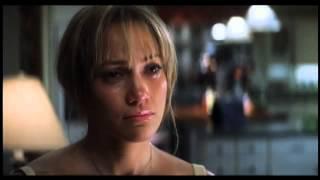 Nonton Enough Movie Trailer 2002  Jennifer Lopez  Film Subtitle Indonesia Streaming Movie Download