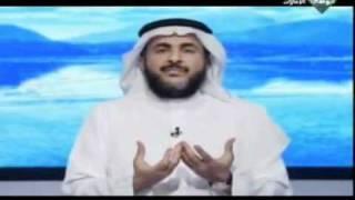لمسات نفسية :: الناس و الشخصيات المشهورة :: حلقة 12 رمضان