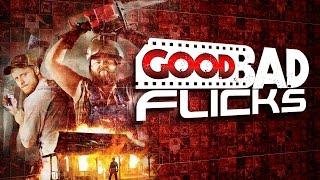 Nonton Exploring Tucker   Dale Vs Evil Film Subtitle Indonesia Streaming Movie Download