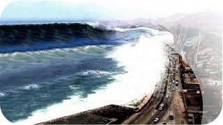 """Posible Maremoto.¿Cuál es la capacidad de respuesta de la población y autoridades ante un desastre de esta magnitud?Esperamos la primera respuesta del Sistema Nacional de Gestión del Riesgo de Desastres.Actualmente son decenas de familias afectadas provocando la evacuación ante un posible maremoto.""""Salvemos Nuestra Playa de Buenos Aires""""Distrito: Victor Larco HerreraTrujillo - PerúSUSCRIBETE:http://bit.ly/1a6Z6bV"""