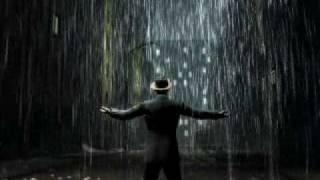 Tomek Bagiński – Rain