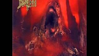 Death - Voice of the Soul