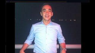 Video Kapitang nanampal, nambugbog ng bata, hinambalos ni BITAG! MP3, 3GP, MP4, WEBM, AVI, FLV Oktober 2018