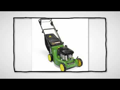 Craftsman Repair Denver – Aurora – Call 720-343-9881