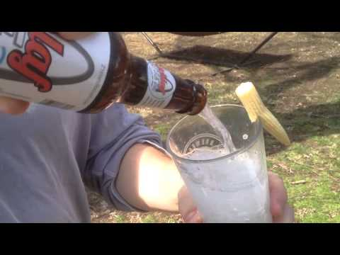 """Let's Do This Thing"" – Schlaf Lyte Beer Commercial"