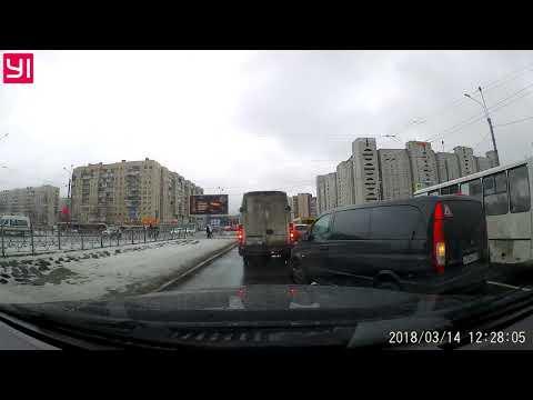 Второрядник из Санкт Петербурга