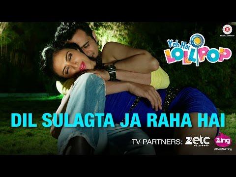Dil Sulagta Ja Raha Hai Songs mp3 download and Lyrics