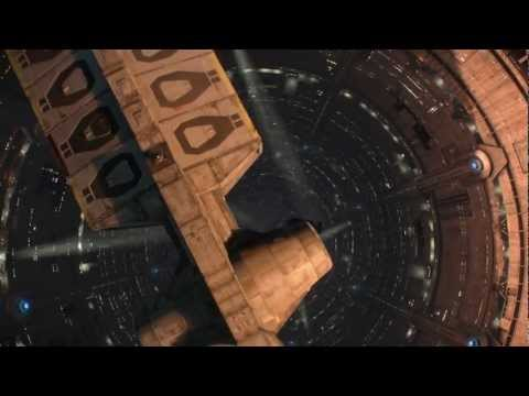 Star Wars: 1313 Trailer