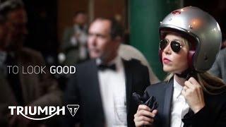 Nonton Distinguished Gentlemans Ride   2014 Film Subtitle Indonesia Streaming Movie Download