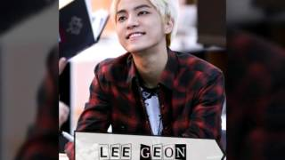 Download Lagu MADTOWN HANDSOME RANKING of 2016 JANUARY Mp3