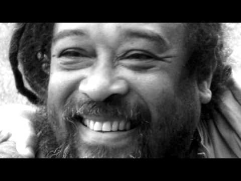 Mooji Audio: There Is No Out There