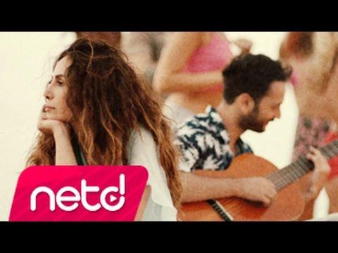 Hacı Yatmaz Video Klibi İzle